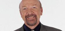 Richard Schulze
