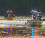 St. Croix River teen drown