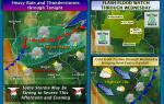 weather 6-19-12