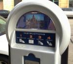 Wisconsin smart meters