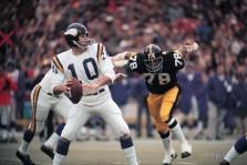1972 Vikings