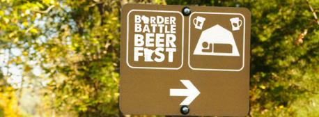 Beer Battle Fest