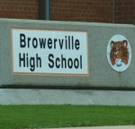 Browerville High School