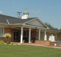 Edina Chapel Minnesota Cremation Society