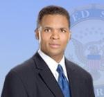 Jesse Jackson Jr