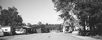 Kinney, Minnesota