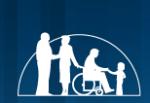 Minnesota department human services