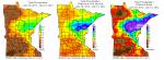 Minnesota drought