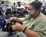 minnesota manufacturing reshoring