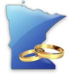 MN marriage vote