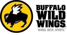 New BWW logo