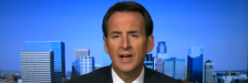pawlenty on cbs