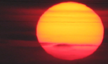 Sun_heat_weather_cropped