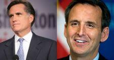 Tim_Pawlenty_Mitt_Romney