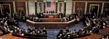 US Senate generic