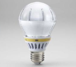 3M light bulb