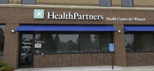 HealthPartners clinic