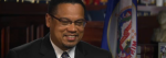 Keith Ellison on Colbert Report