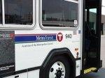 metrotransitbus-1