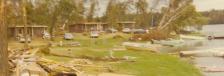 Minnesota wind storm 1969