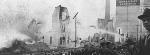 Mpls fire 1893