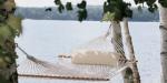 msp mag hammock