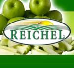 Reichel Foods