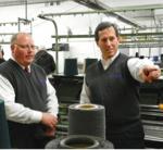 Rick Santorum sweater vest