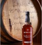bourbon msp mag