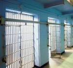 Stillwater prison cells