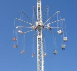 Stratosphere swings