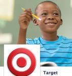 Target schools promotion