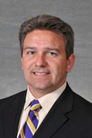 Todd Hoffner