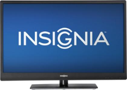 TV_large