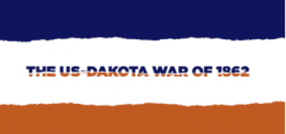 U.S. Dakota war