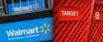 Walmart Target