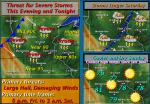 weather 8-4-12