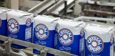 American Crystal Sugar