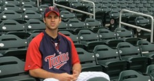 Mauer anti-bulling video cap 2