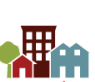 Minnesota Housing Project logo