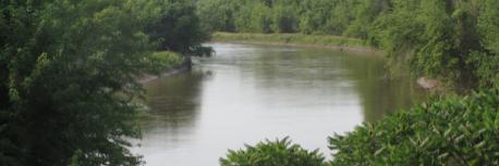 Minnesota River