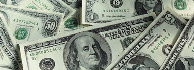 money campaign finance