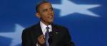 Obama at DNC