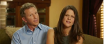 TV Ad against marriage amendment