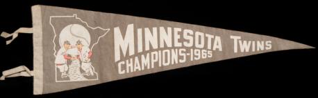 Photo courtesy: Minnesota Historical Society