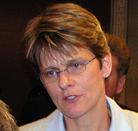 Helen LaFave