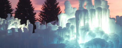 ice-castles-410x162