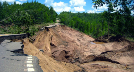 Minnesota Department of Natural Resources image