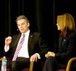 Jim Graves Michele Bachmann
