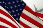 Image american_flag_big.jpg